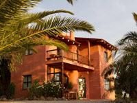 Kreta: Ferienhaus bei Plakia