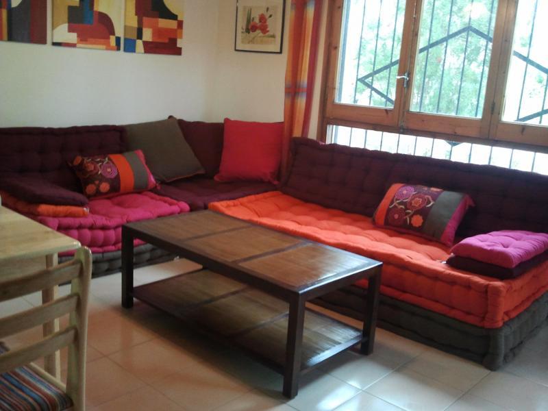 weitere bilder ferienhaus riomar riumar deltebre ebrodelta costa dorada. Black Bedroom Furniture Sets. Home Design Ideas