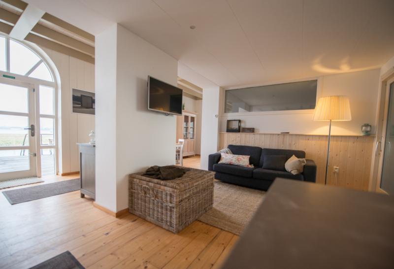 Ferienhaus land bauernhaus mit 60 m f r max 4 for Wohnzimmer 60 qm