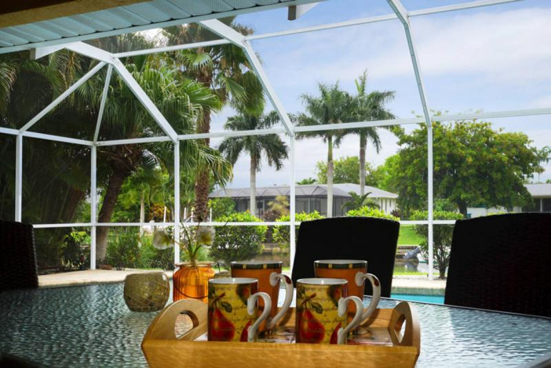 solar terrassen dusche das haus max 6 personen verfgt ber 2 - Solar Terrassen Dusche