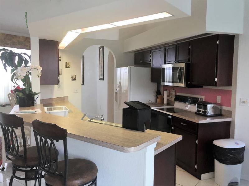 ferienhaus cape coral golf von mexiko florida usa. Black Bedroom Furniture Sets. Home Design Ideas