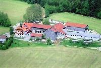 Urlaub in Bayern! Ferienwohnung in Regen, Bayerischer Wald von Privat zu vermieten!
