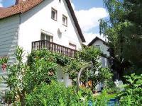 Ferienwohnung im Allg�u in Bad W�rishofen, Byern von Privat zu vermieten.
