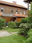 Wunderschönes kindgerechtes Ferien-Reihenhaus am Ostseestrand für 4 Personen
