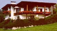 Exklusive Ferienwohnung in Wald - Arzl - Tirol in Österreich am Eingang des Pitztals  zu vermieten!