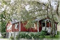 Ferienhaus in Südschweden nahe Vetlanda im Hochland Smalands privat zu vermieten
