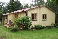 Ferienhaus an der Ostküste in Südschweden  - Angeln - kindgerecht