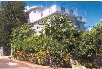 Ferienhaus Le Tamarinier auf Mauritius in Flic-en-Flac, 5 min vom Strand und Supermarkt entfernt!