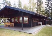 Gepflegtes privates Ferienhaus Im Sch�rengebiet  an der Ostk�ste zwischen Gamleby und Valdemarsvik