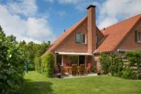 Ferienhaus in Zeeland/Südholland, Biggekerke, auf der Halbinsel Walcheren von Privat zu vermieten
