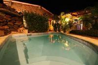 Casa Mora - Ferienhaus auf Isla de Margerita, Venezuela, 900 m zum Playa el Agua Strand zu vermieten