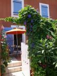 Ferienhaus in Torreilles-Plage, nahe Perpignan, 10 Minuten zum Strand
