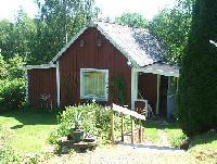 Ferienhaus in Tyringe, S�dschweden, von Privat zu vermieten!
