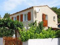 Wunderschönes individuell ausgestattetes Ferienhaus in Narbonne-Plage für 6 Personen, sehr strandnah