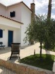 Ferienhaus VILLA FRANCO mit Swimming Pool nahe Lissabon, Portugal, für 6 Personen