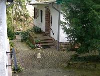Ferienhaus Maison de Charme für 6 Personen in Obermaubach am Stausee im Nationalpark Eifel-Venn