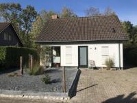 Gemütliches Ferienhaus am Grevelingen Meer im Ferienpark Aquadelta. Wohlfühlen zu jeder Jahreszeit!