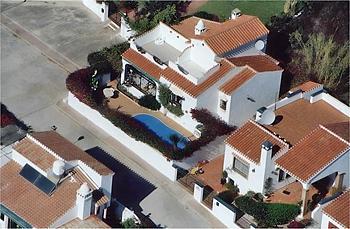 Ferienhaus in Sint Maartenszee