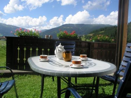 Ferienwohnung Angererhof, Tirol. Österreich