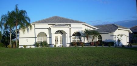 Ferienhaus , Cape Coral / Golf von Mexiko