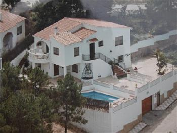 House in Lloret Verd