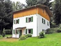 Ferienhaus / Ferienwohnung im Naturpark Hunsr�ck n�he Trier