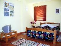 Ferienappartement  in Lagos/ Algarve, in der Nähe von Stadt und Strand