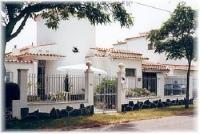 Ferienhaus in Spanien an der Costa Brava von privat zu vermieten