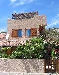 Wunderschönes individuelles Ferienhaus am Massif De La Clape, sehr nah zum Strand