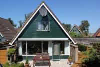 Gemütliches Ferienhaus in St. Maartenszee an der  holländischen Nordsee zu vermieten !