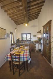 Küche Juliet