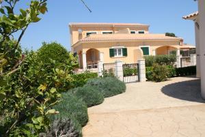 Casa Granada für 4-6 Pers. neben Haus Lavanda