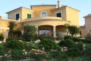 Casa Llimonera, exclusive vacation house