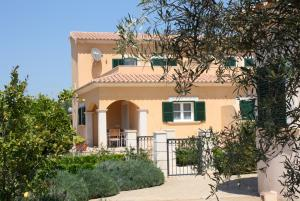 Casa Lavanda + Casa Granada, nur 3 Km vom Es Trenc