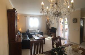 Casa Lavanda, komfortables Ferienhaus für 4 Pers.