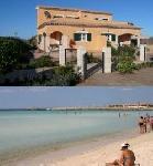 Ferienhaus Nähe Es Trenc-Strand: hoher Standard + gemütlich,  Klima, grosser Pool, Tennis, Internet