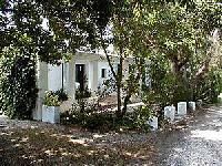 Ferienhaus in Zahora an der Costa de la Luz, Andalusien in Spanien von Privat zu vermieten!
