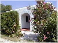 Ferienhaus an der Costa de la Luz, Andalusien in Spanien von Privat zu vermieten!