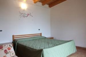 Wohnung 101: das Schlafzimmer
