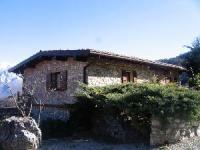 B&B 'La Tartufaia' - Ferienwohnungen und -zimmer in Voiandes nahe Gardasee