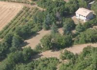 La Rostane... Ferienhaus im Herzen der Provence, eine Idylle zwischen Luberon und Mont Ventoux