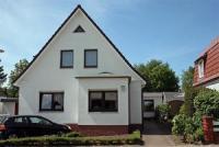Wunderschöne geräumige Ferienwohnung für 4 Personen im Nordseeheilbad Cuxhaven-Altenwalde 3.5 Sterne