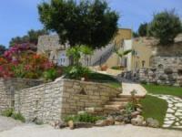 Villa Charula in Pitsidia für bis zu 6 Personen  - Ferienhaus Kreta