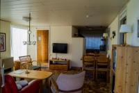 Ferienhaus im Familienpark DE BONGERD in Renesse, Zeeland, Niederlande.