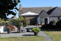Komfortables Ferienhaus bei Binic- ETABLES-SUR-MER, Cotes d`Armor, Bretagne  von Privat zu vermieten