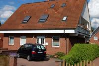 Ferienwohnung für 4 Personen ohne Balkon in Mecklenburg-Vorpommern, nahe Badesee