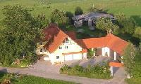 Ferienwohnung im schw�bischen Allg�u, N�he Bodensee