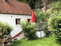 Ferienhaus in dem Luftkurort Egloffstein, Fränkische Schweiz, Bayern zu vermieten!