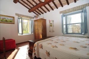 bedroom first floor apartment