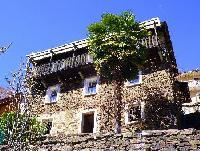 Urgemütliches Ferienhaus im Wanderparadies der Berge des Valle Cannobina, Tessin, Nähe Lago Maggiore